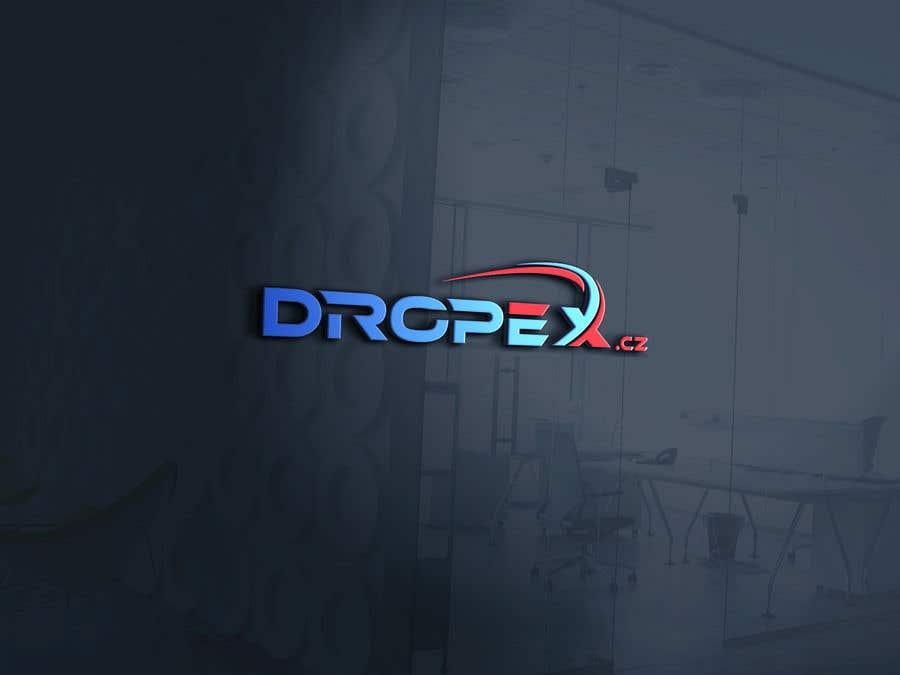 Kilpailutyö #                                        105                                      kilpailussa                                         Desing a Logo for e-shop