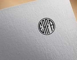 #521 untuk Desgin a logo oleh logodesign97