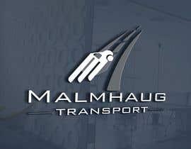 #252 for Logo for transport company af imranshaikh0022