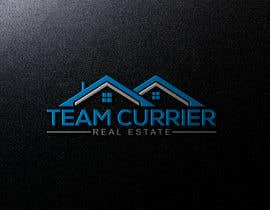 #128 for Team Currier Real Estate by nurjahana705
