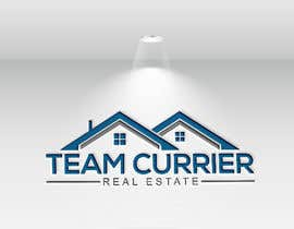 #129 for Team Currier Real Estate by nurjahana705