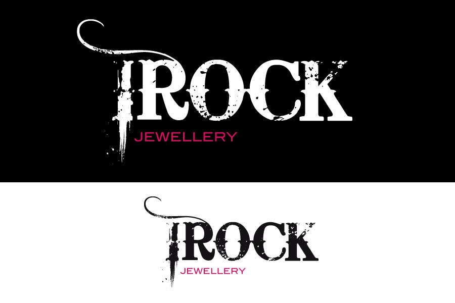 Contest Entry #446 for Logo Design for new online jewellery business