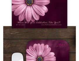 #152 cho Self-Promo Mousepad for Fine Stationery bởi ValexDesign