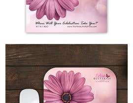 #155 cho Self-Promo Mousepad for Fine Stationery bởi ValexDesign