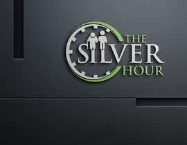 #562 cho The Silver Hour - Logo bởi mehboob862226