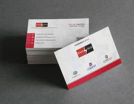 #194 untuk design a business card for group of company oleh hridoy201418