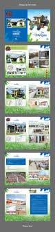 Konkurrenceindlæg #                                                135                                              billede for                                                 Real Estate Pamphlet