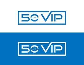 #336 untuk I need a logo for an escort agency oleh SSDesign04