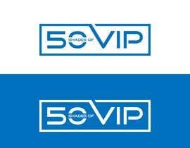 #340 untuk I need a logo for an escort agency oleh SSDesign04