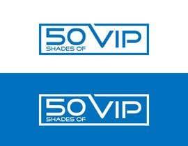 #343 untuk I need a logo for an escort agency oleh SSDesign04