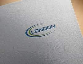 #351 untuk I need a logo for an escort agency oleh mistkulsumkhanum