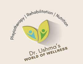 #92 for Dr. Ushma's WORLD OF WELLNESS - 16/09/2020 12:54 EDT by nahianfaruk