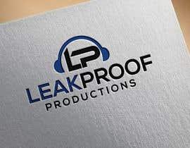 Nro 85 kilpailuun Logo Design for a Music Production Company käyttäjältä NeriDesign