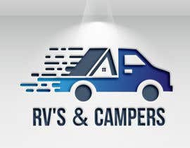 Nro 190 kilpailuun Name and Logo for Business käyttäjältä RhSourav