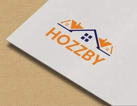 Nro 124 kilpailuun Name and Logo for Business käyttäjältä expertdesignes