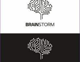 Číslo 73 pro uživatele Simple Logo Design od uživatele fabiovazlive