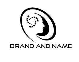 Číslo 74 pro uživatele Simple Logo Design od uživatele arafatsani108