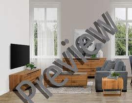 #4 для Photoshop Room Packages - Photos Required от Shaheryar27