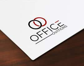 #1202 for Office Products Logo Contest af ExpertArtZ