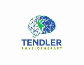 #446 for Logo Design for Physiotherapist by samuel2066