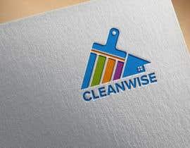 #179 para Brand identity; new logo needed! por mdfaysalamin3281