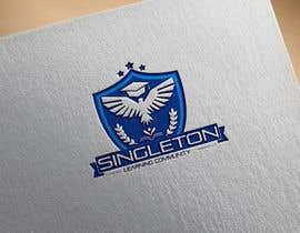 Nro 84 kilpailuun Create a logo for Singleton Learning Community käyttäjältä istahmed16