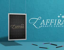 #741 for Create a logo for a Hair and Nail Salon & SPA by Usmansaleem7456