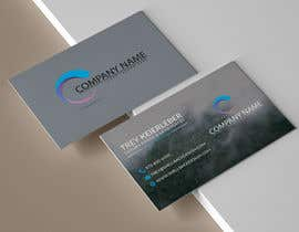 #207 for Logo and business card design af mdhafijulrahman7