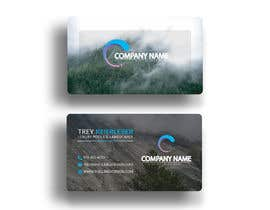#208 for Logo and business card design af mdhafijulrahman7
