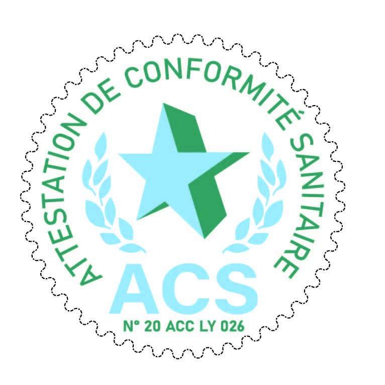 Konkurrenceindlæg #                                        16                                      for                                         Création logo à partir d'un modèle