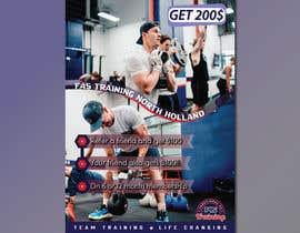 #55 cho design a poster bởi jimislam99