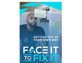 "#96 for Podcast design - ""Face it to Fix it"" show by logoexpertbd"