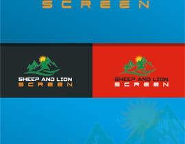 #92 cho Design a logo bởi Rizwandesign7