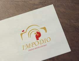 #111 para Make a logo for my brand : IMPODIO - 17/09/2020 13:01 EDT por tania1212