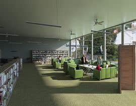 #21 для Learning Commons 3D Environment Rendering от Drakowa