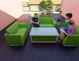 #18 для Learning Commons 3D Environment Rendering от engrsakib