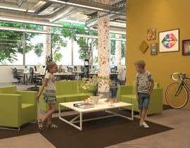 #25 для Learning Commons 3D Environment Rendering от hailuiz13