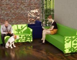 #4 для Learning Commons 3D Environment Rendering от girling