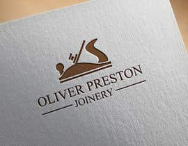 #596 for Oliver Preston Joinery by jashim354114