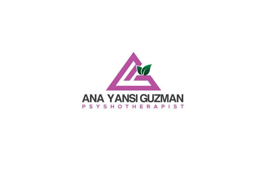 Penyertaan Peraduan #                                        35                                      untuk                                         Logo with pink