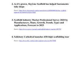 #6 untuk Research Articles for Social Media oleh allann7