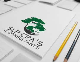 #430 for Looking for a logo for our new CPA firm by alamin124