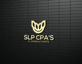 #426 for Looking for a logo for our new CPA firm by alauddinh957