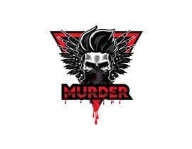 aktermasuma tarafından Gamer Logo için no 23