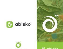 Nro 711 kilpailuun Design a logo for my business käyttäjältä vramarroy007