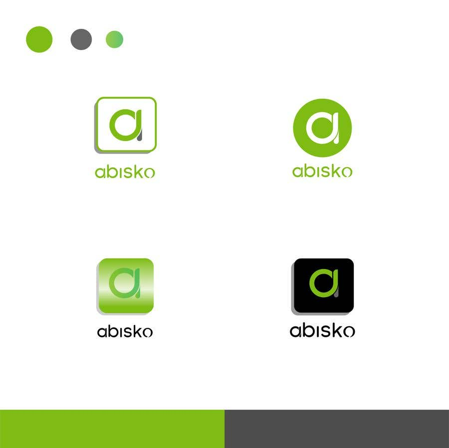 Kilpailutyö #                                        708                                      kilpailussa                                         Design a logo for my business