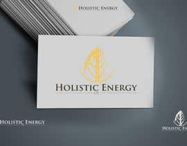 #27 for Create a logo for Holistic Energy Ltd and win a poll position for a branding contract af gundalas