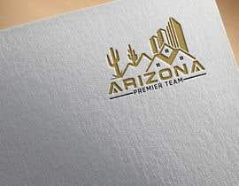 #476 for Arizona Premier Team by kawsarh478