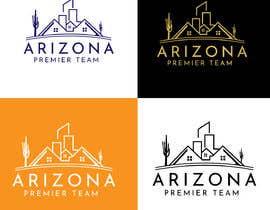 #451 for Arizona Premier Team by srsohan69