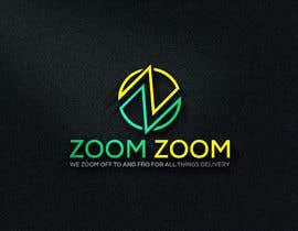 #342 for Logo Design - 18/09/2020 09:31 EDT by mdrafiqullislam5